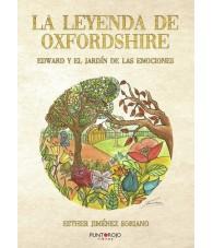 La Leyenda de Orfordshire