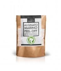 Peel-Off Alginato Marino