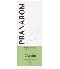 Cilantro 10 ml PR