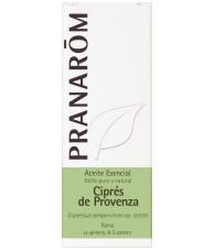 Ciprés de Provenza Bio 5 ml. PR