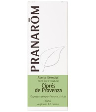Cypress of Provence Bio 5 ml. PR