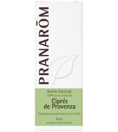 Ciprés de Provenza 10 ml.  PR