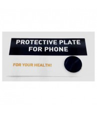 Mobile Protector Shungit.
