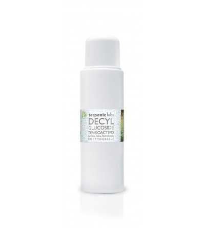 Decylglucoside 500/1000/5000 ml. - Terpenic