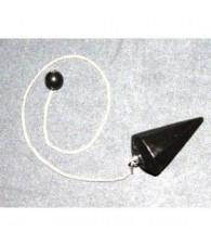Shungit Pendulum