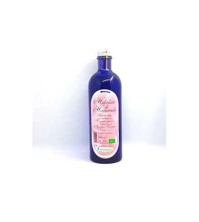 Hidrolato Hamamelis Bio 200 ml.