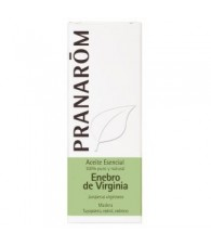 Enebro de Virginia 10 ml. PR
