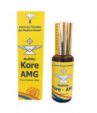Spray Kore 30 ml.