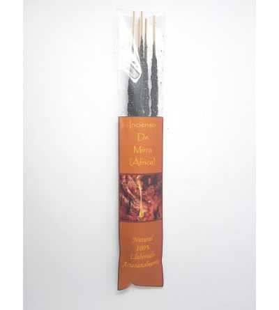 Incense Craft White Salvia