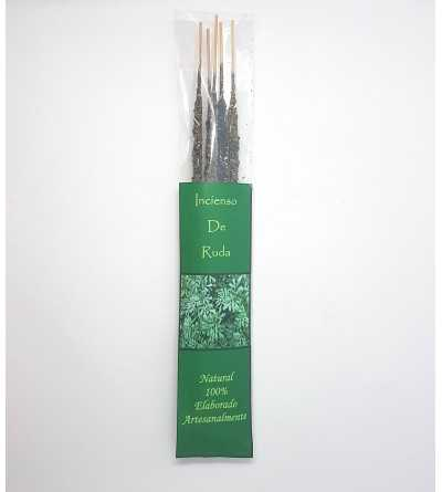 Craft Incense Ruda