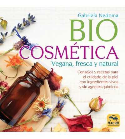 Bio Costica Vegana Fresca y Natural