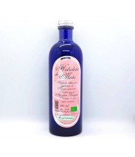 Hidrolato Mirto Bio 200 ml.