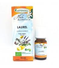 Laurel, bay Bio 10 ml. PH