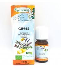 Cipres Bio 10 ml. PH