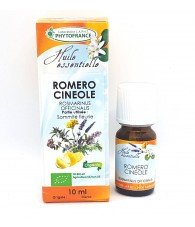 Romero Cineol Bio 10 ml PH