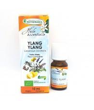 Ylang Ylang Bio 10 ml PH