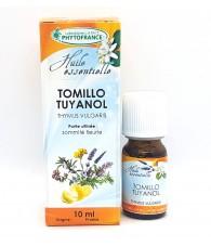 Tomillo Tujanol 10 ml PH