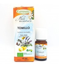 Tomillo Timol 10 ml PH