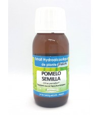 Extracto Pomelo 60 ml. Bio