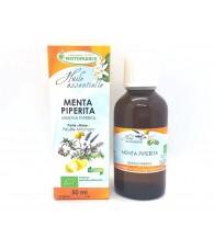 Peppermint Bio 10 ml. PH