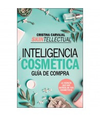 Inteligencia Cosmetica. Guia de Compra