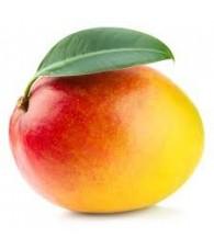 Ambientador Mango 500 ml.
