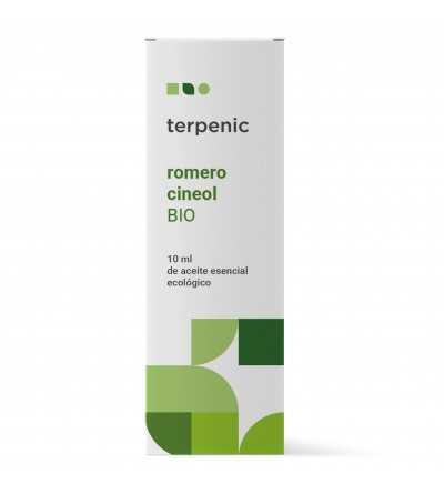 Rosmery Cineol Bio - Terpenic