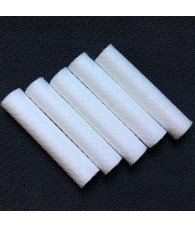 Recambio Inhalador