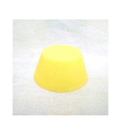 Vanilla Solid Body Butter