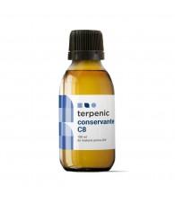 Conservante Sharomix 100 ml. Terpenic