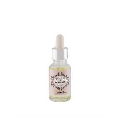 Essence Vanilla 20 ml.