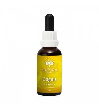 Cognis Essence 30 ml.