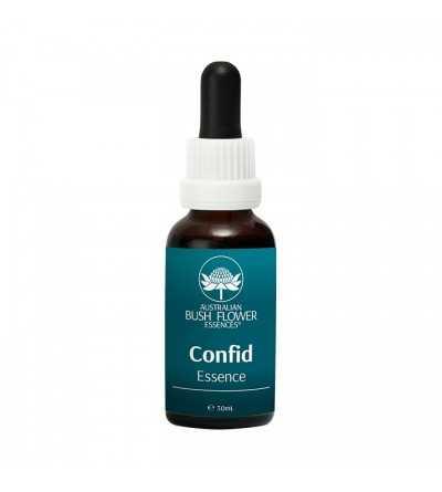 Confid Essence 30 ml.