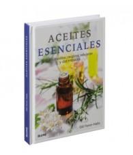 Aceites Esenciales - Blume