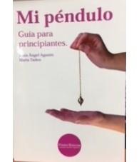 Mi Pendulo - Guia Principiantes