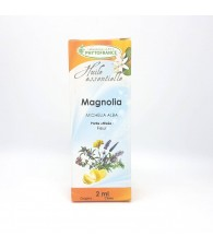 Magnolia 2 ml. PH
