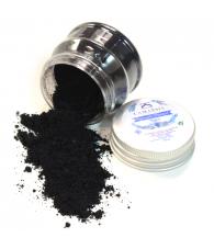 Blue Mineral Dye 10 gr.