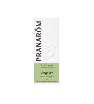 Angelica 5 ml. PR