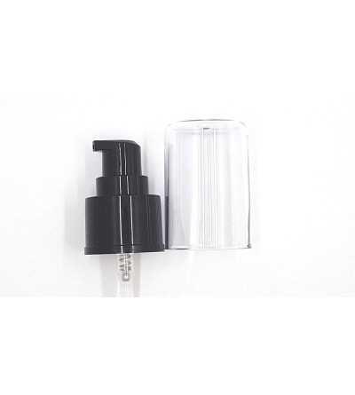 Dosing Pump Bottles DIN 24