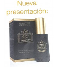 Pompeia Intimate Oil 50 ml.