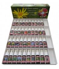 Kit Flores Silvestres 15...