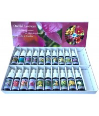 Kit Orquideas Amazonas 15 ml.