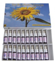 Additional Wild Flowers kit...