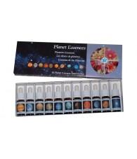 Kit Planetas