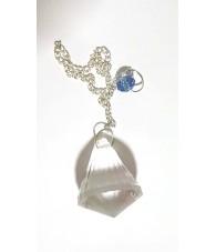 Pendulo Cristal