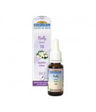 Holly 20 ml. Bio