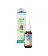 Larch 20 ml. Bio