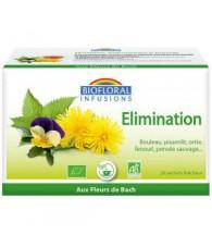 Infusion Eliminación Bio 20...