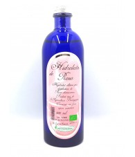 Hydrolate Rose Bio 200 ml.