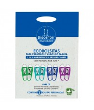 Scented Eco Shoe Racks and...